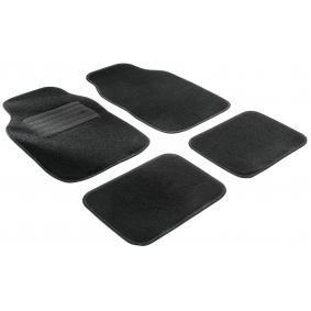 Fußmattensatz WALSER 14705