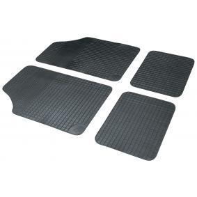 Ensemble de tapis de sol Taille: 45 x 67, 45 x 33 14833