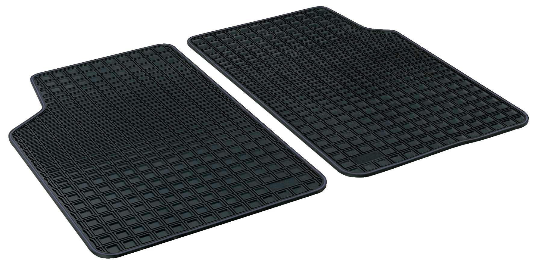 Zestaw dywaników podłogowych 14903 WALSER 14903 oryginalnej jakości