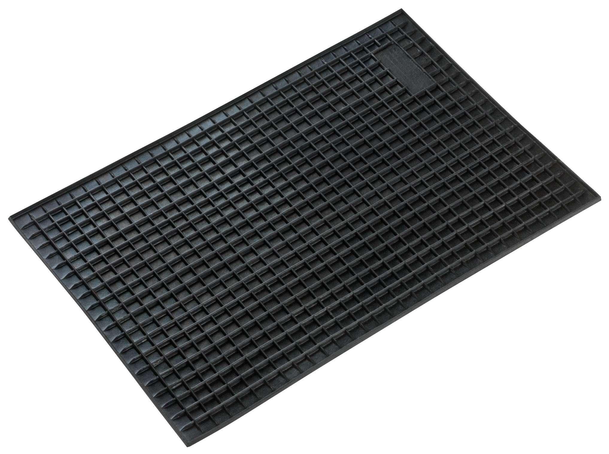 Conjunto de tapete de chão 14938 WALSER 14938 de qualidade original