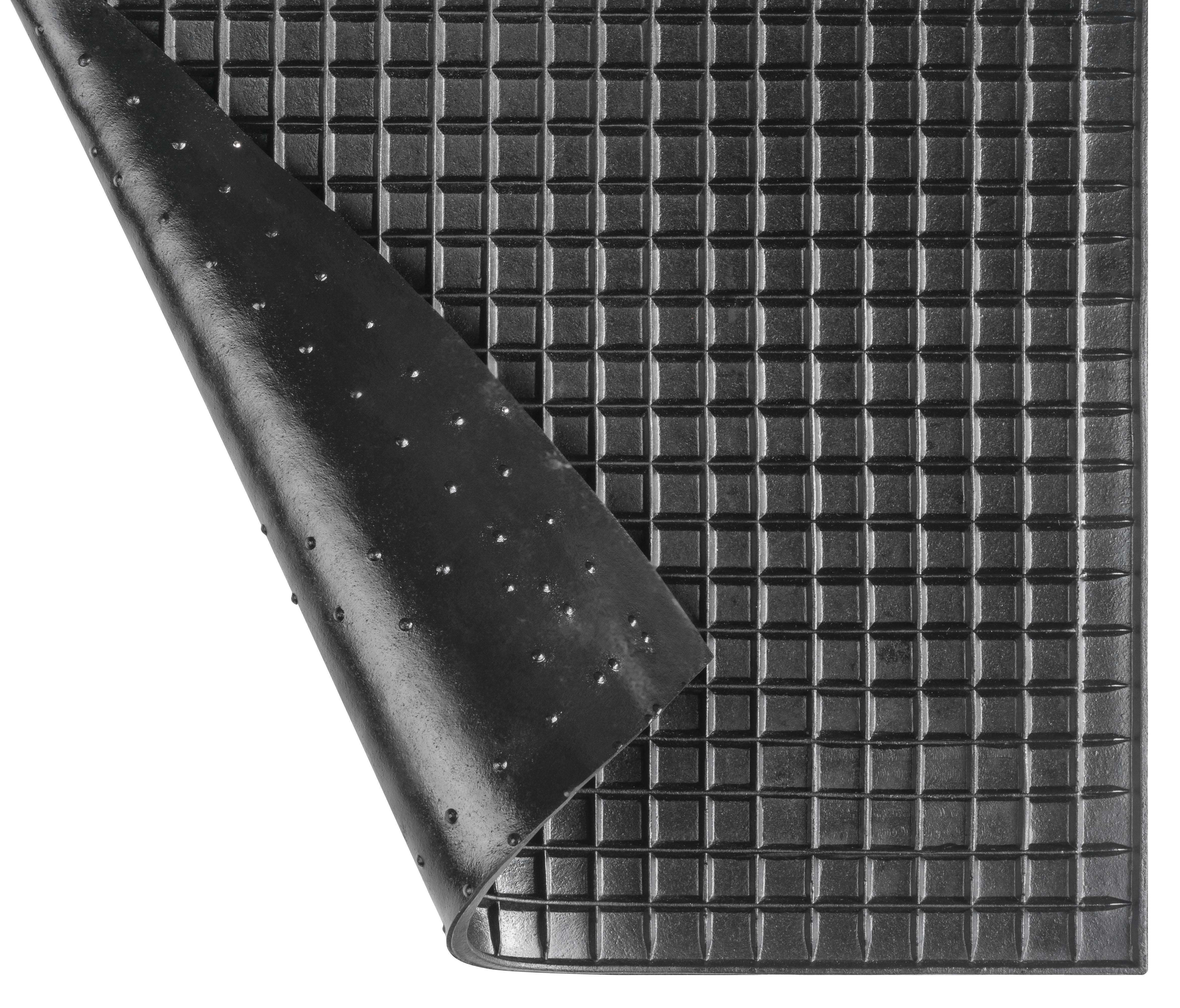 Conjunto de tapete de chão WALSER 14938 classificação