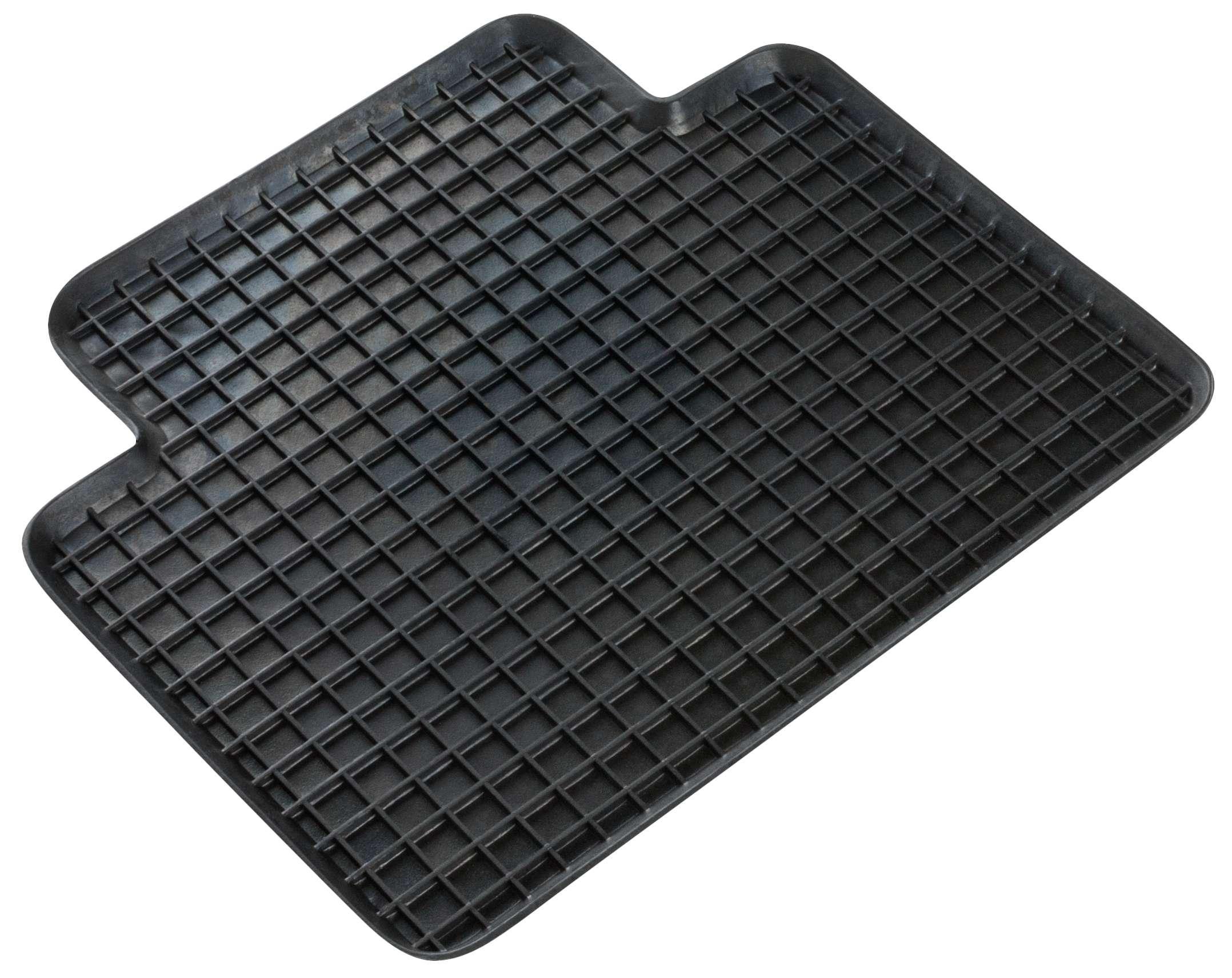 Conjunto de tapete de chão 14942 WALSER 14942 de qualidade original