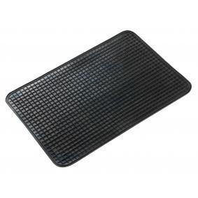 Floor mat set Size: 51 x 34 14999