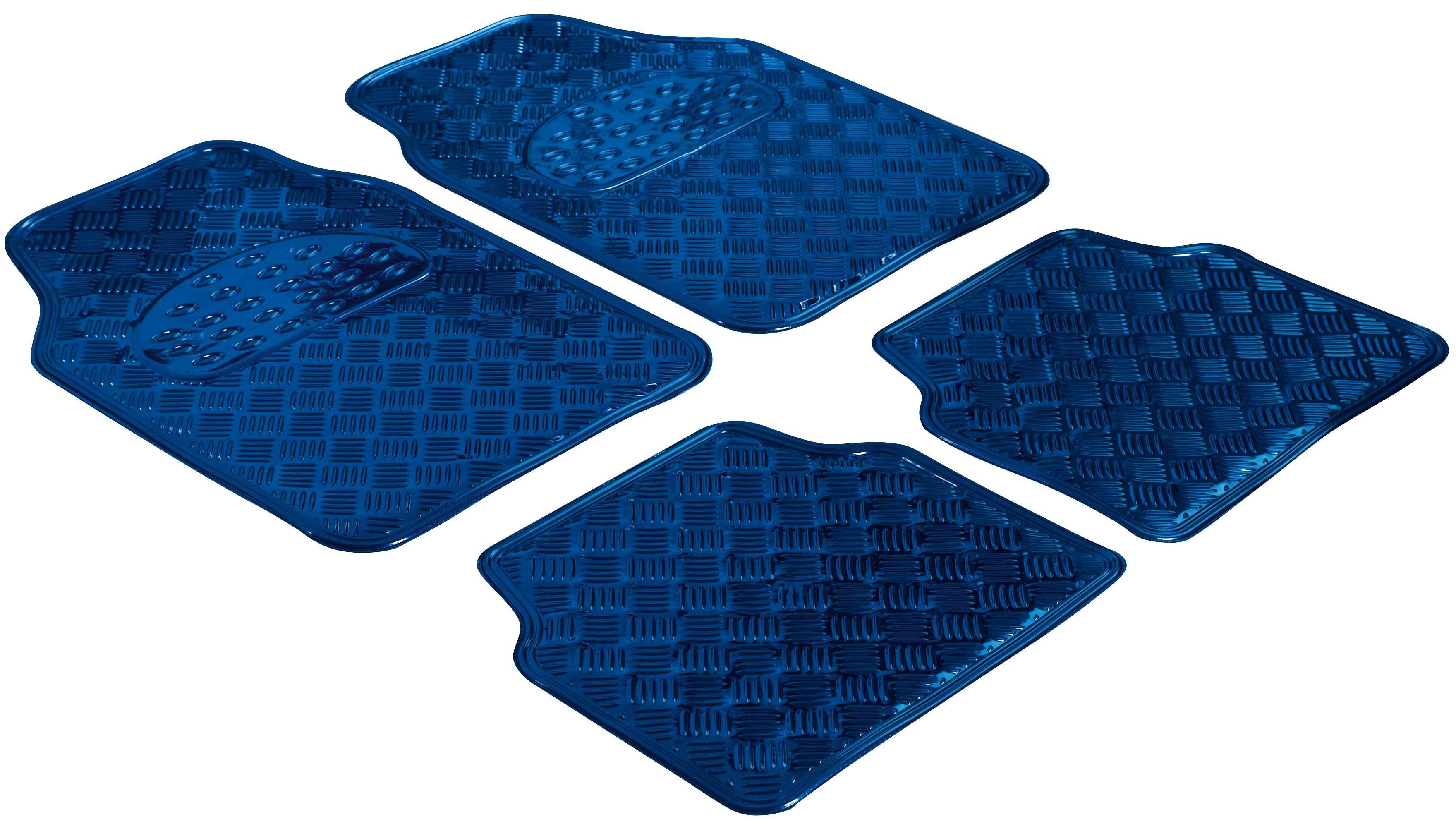 Set med golvmatta 28022 WALSER 28022 original kvalite