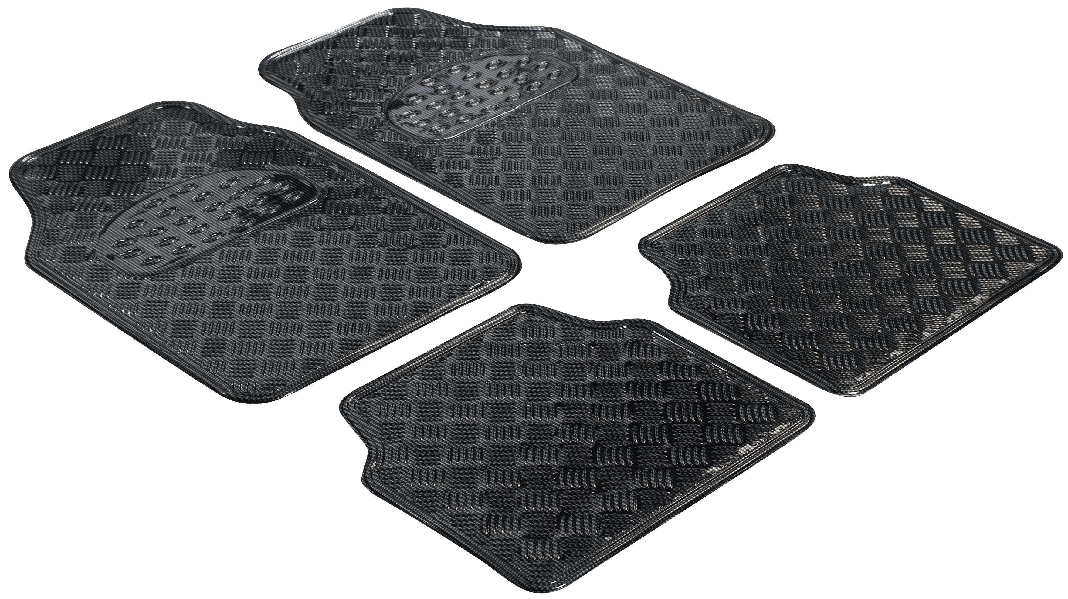 Conjunto de tapete de chão 28023 WALSER 28023 de qualidade original
