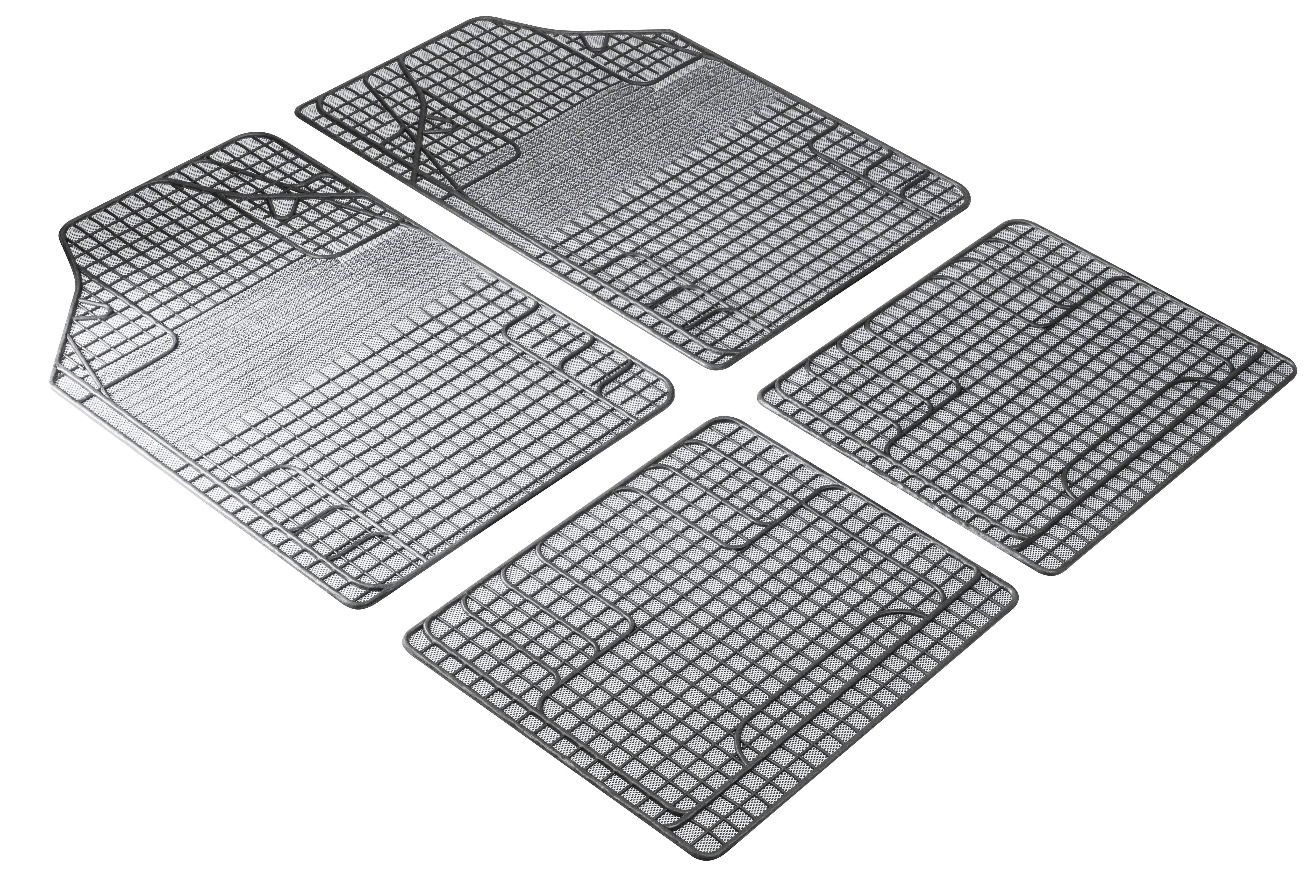 Ensemble de tapis de sol 28053 WALSER 28053 originales de qualité