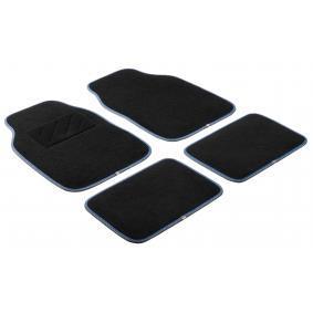 WALSER Fußmattensatz 29008