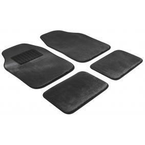 Fußmattensatz WALSER Washer 29045