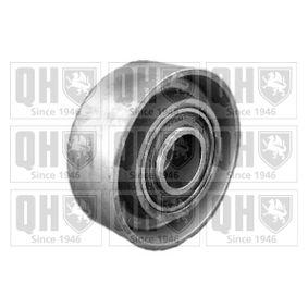 Umlenkrolle Zahnriemen Art. Nr. QTT939 120,00€