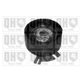 Spannrolle, Zahnriemen Art. Nr. QTT951 120,00€