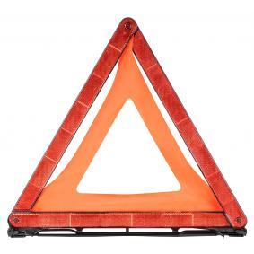Warning triangle 44266