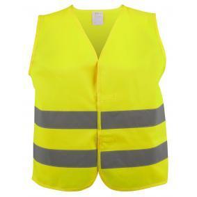 High-visibility vest 43971