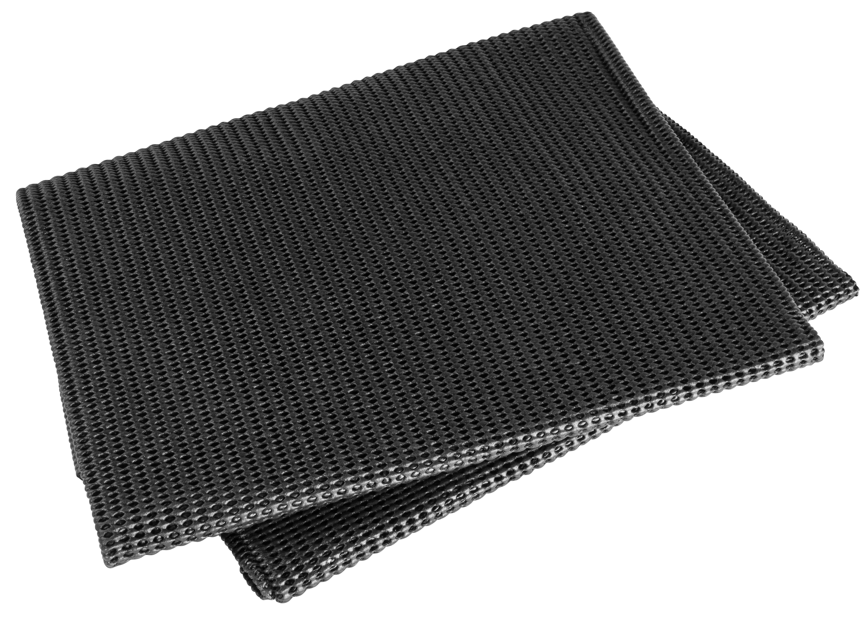 Anti-slip mat 30006-1 WALSER 30006-1 original quality