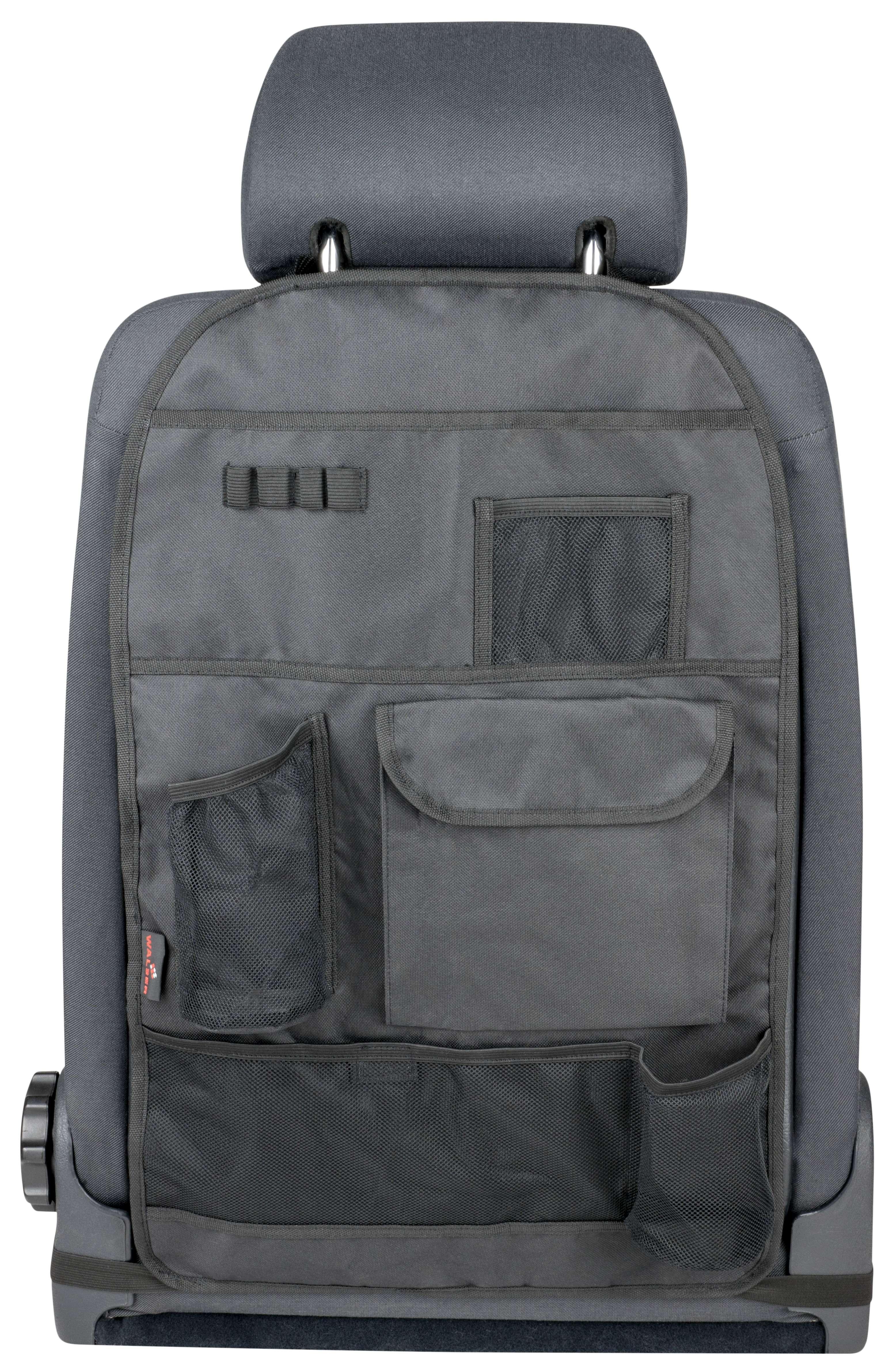 Rücksitz-Organizer 24006 WALSER 24006 in Original Qualität
