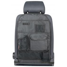 Organizator portbagaj 24006