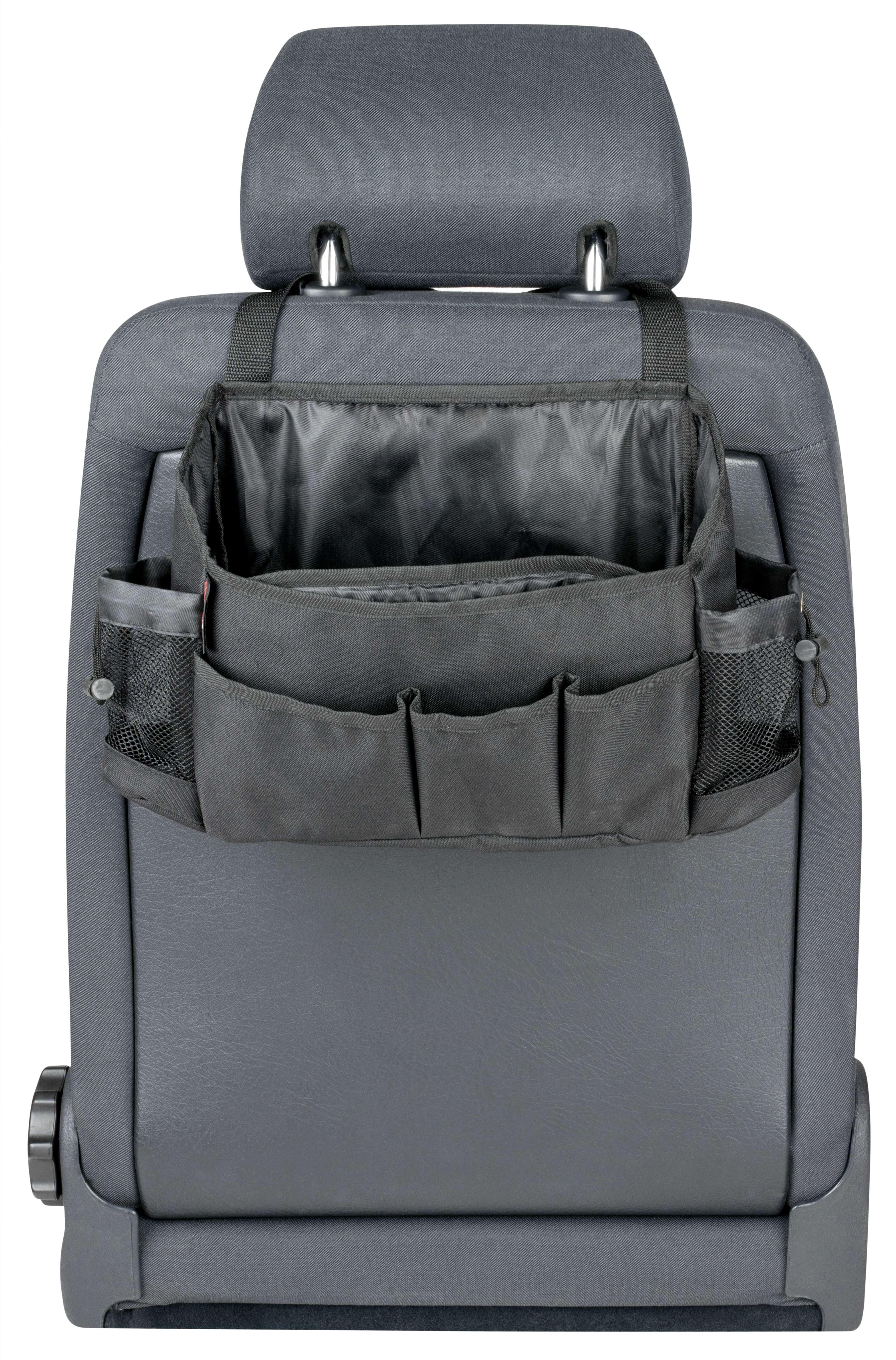Rücksitz-Organizer 24007 WALSER 24007 in Original Qualität
