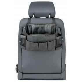 Rücksitz-Organizer 24007