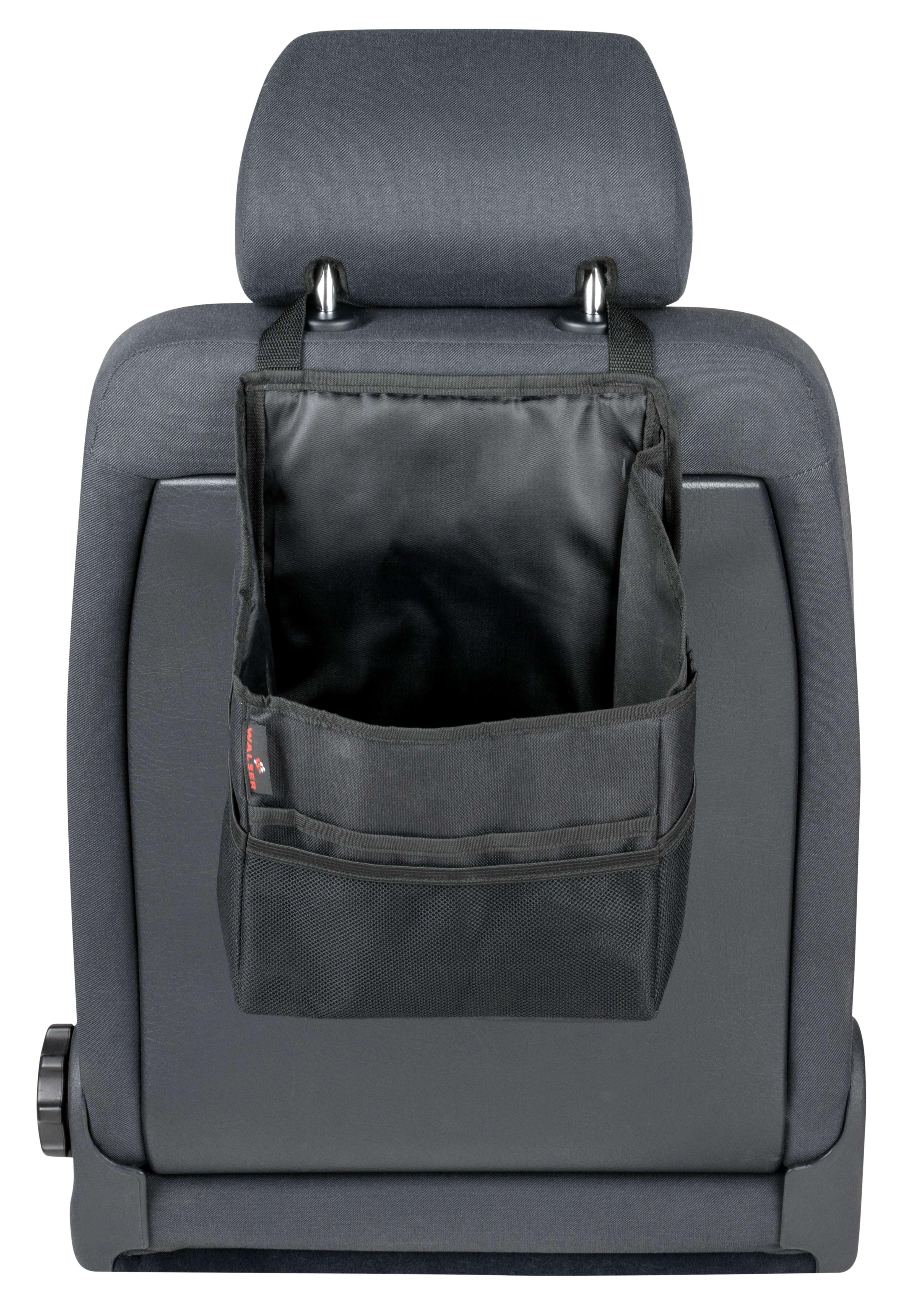 Rücksitz-Organizer 24009 WALSER 24009 in Original Qualität