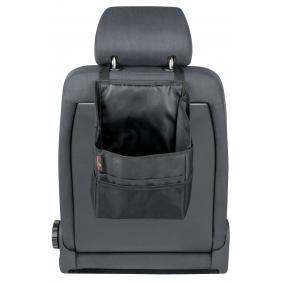 Rücksitz-Organizer 24009