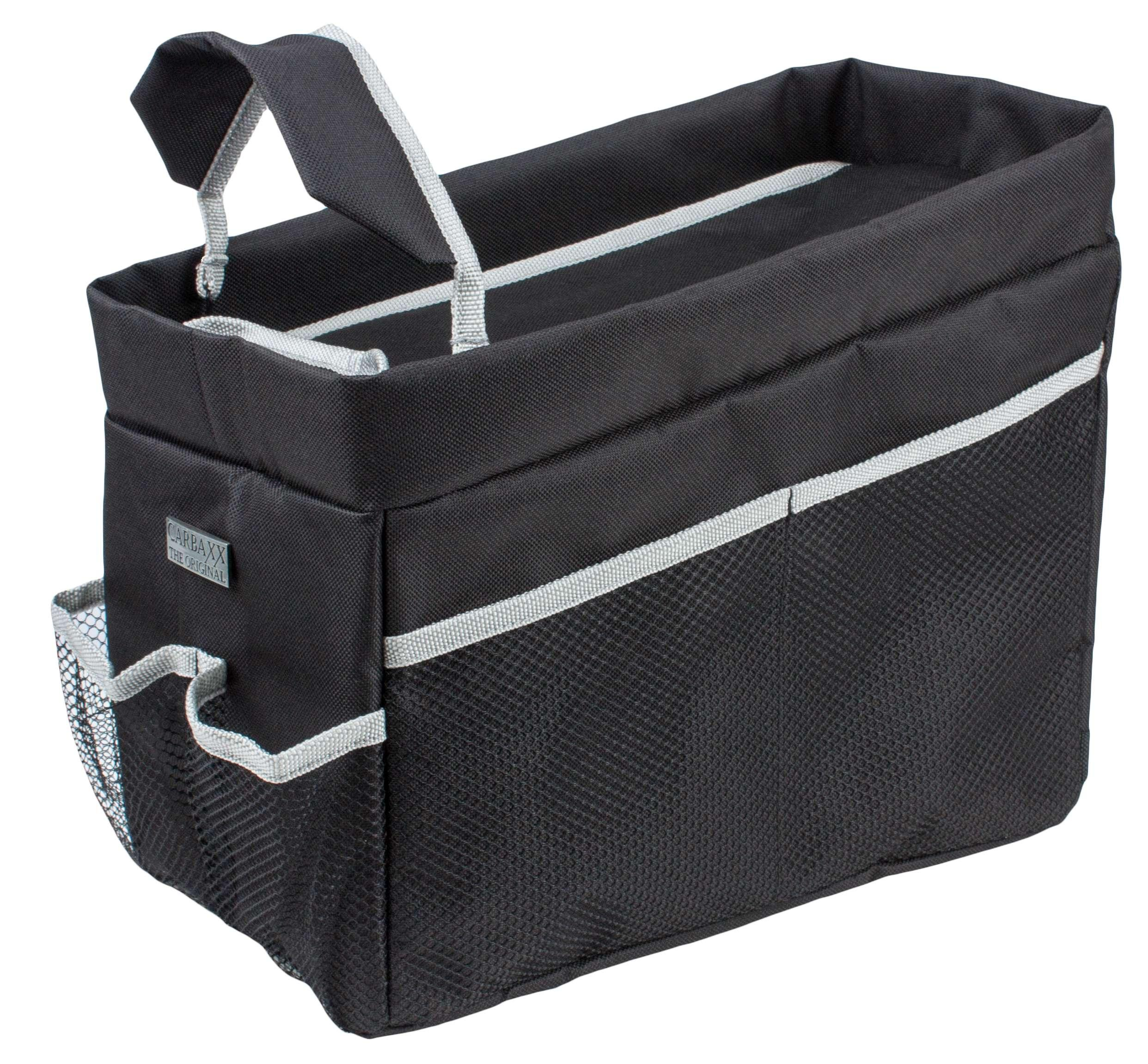 Boot / Luggage compartment organiser 24029 WALSER 24029 original quality