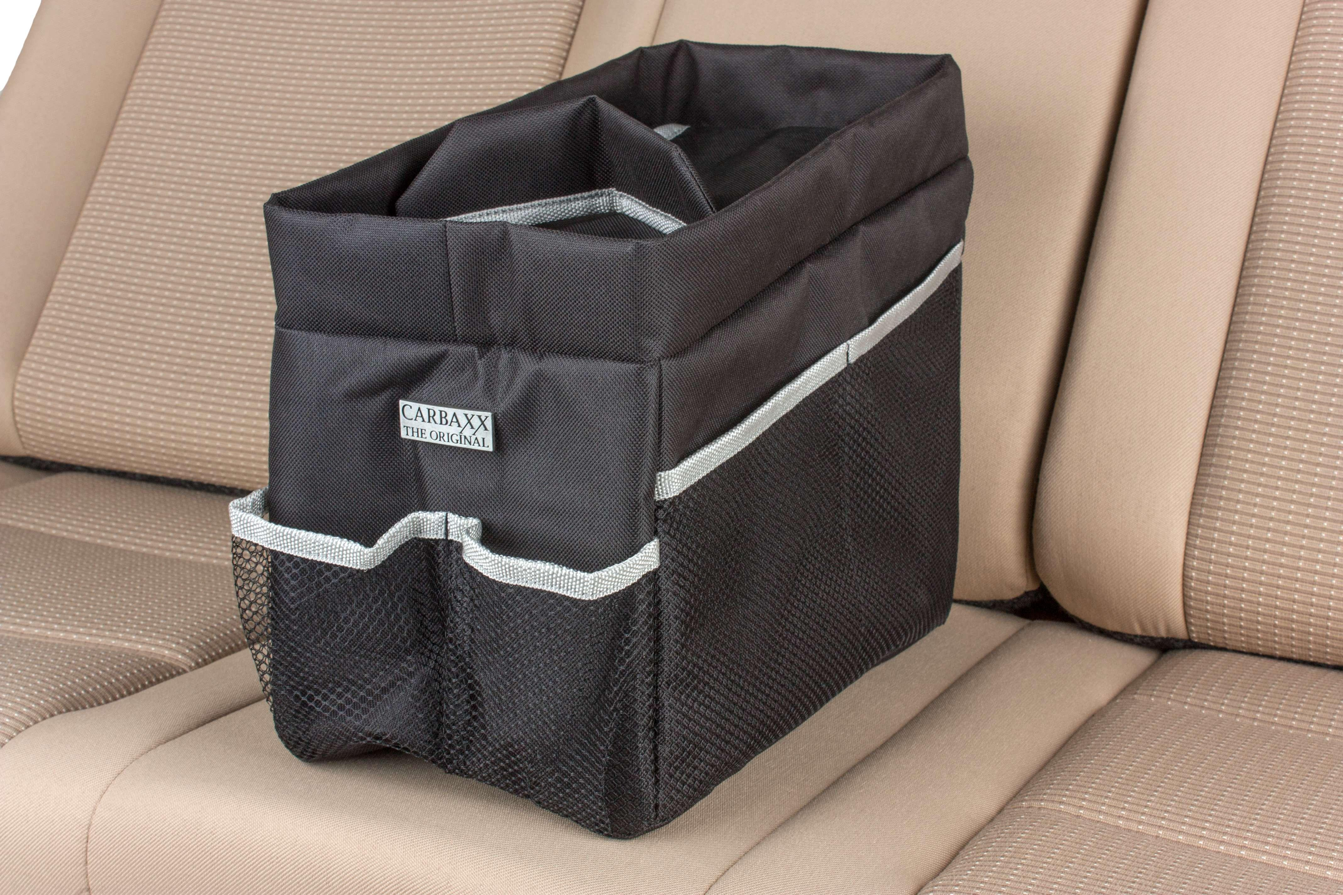 Boot / Luggage compartment organiser WALSER 24029 rating