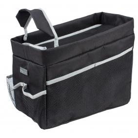 Boot / Luggage compartment organiser 24029