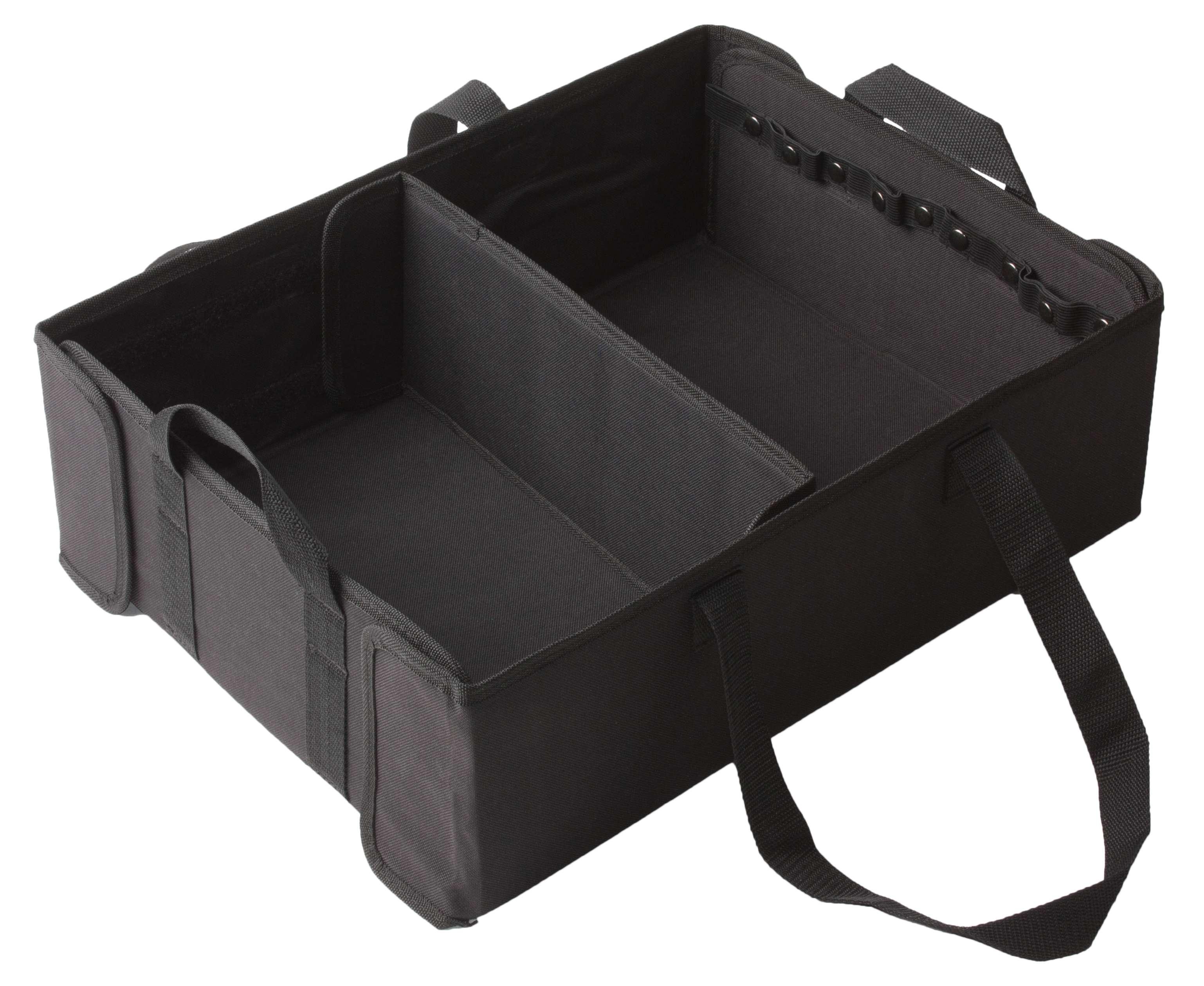 Kofferraum-Organizer 24046 WALSER 24046 in Original Qualität