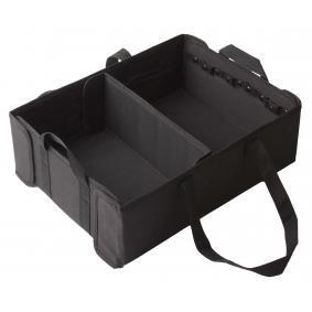 Kofferraum-Organizer 24046