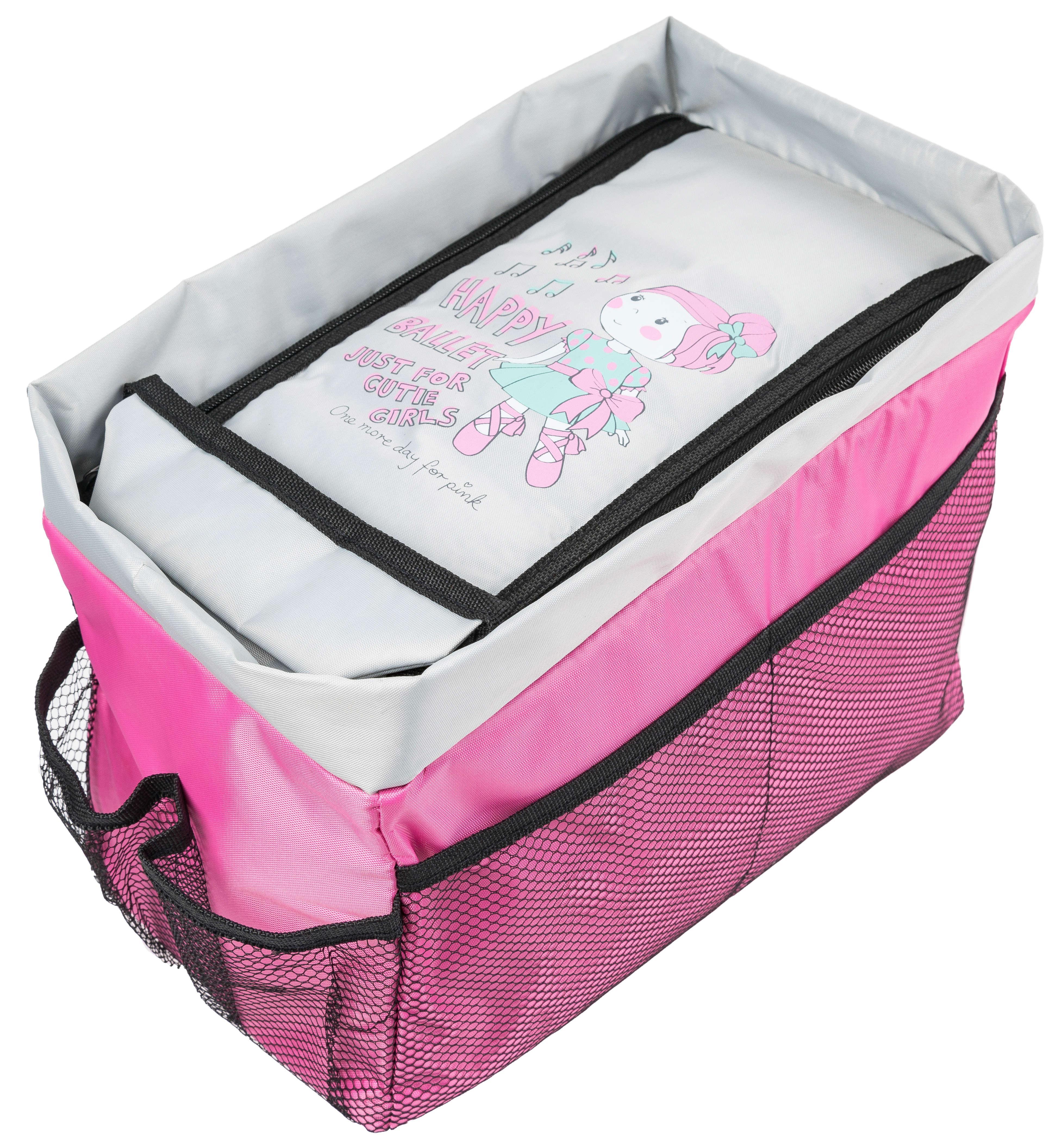 Koffer- / Laderaumtasche 26171 WALSER 26171 in Original Qualität