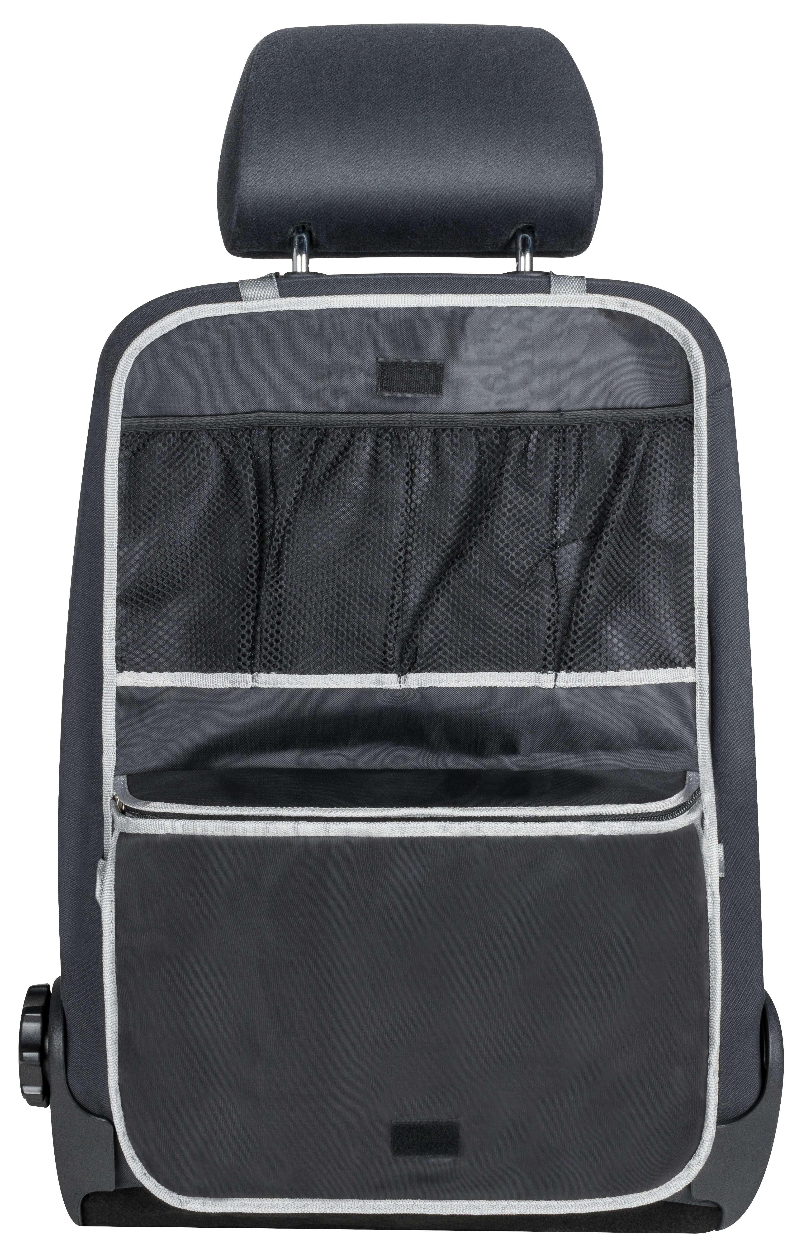 Rücksitz-Organizer 30099 WALSER 30099 in Original Qualität