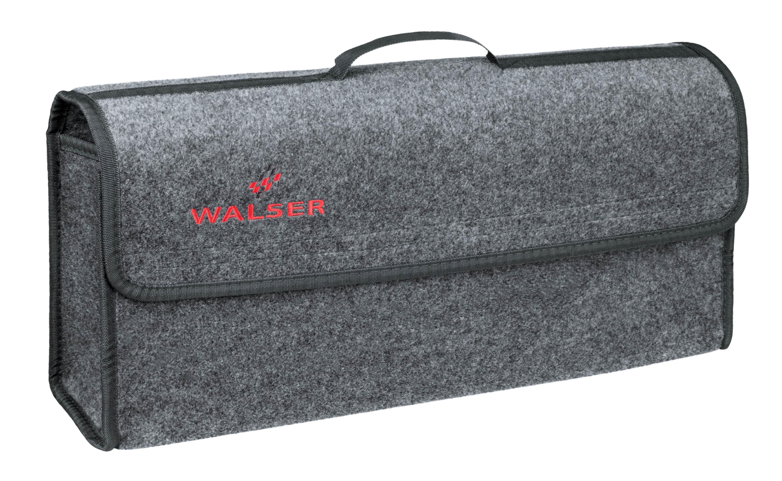 Koffer- / Laderaumtasche 30304 WALSER 30304 in Original Qualität