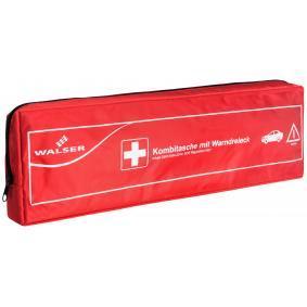 Kit voiture de premier secours 44265
