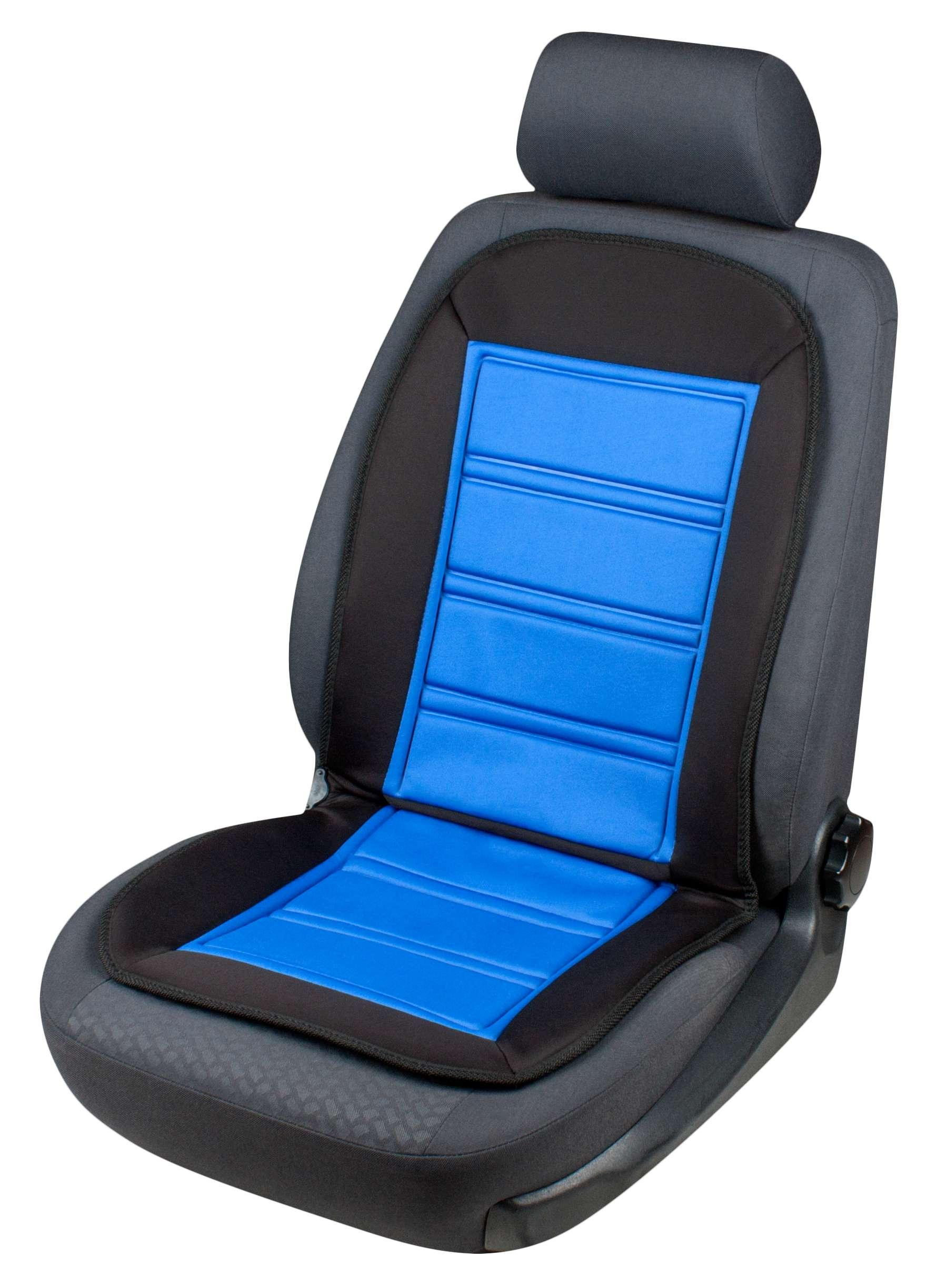 Heated Seat Cover 16591 WALSER 16591 original quality