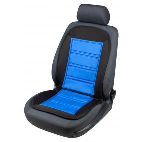 Mata grzewcza na fotel 16591 VW GOLF, PASSAT, POLO