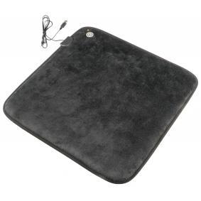 Heated Seat Cover 16648