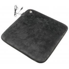 Mata grzewcza na fotel 16648