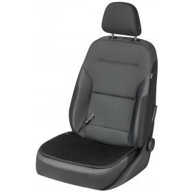 Heated Seat Cover 16649