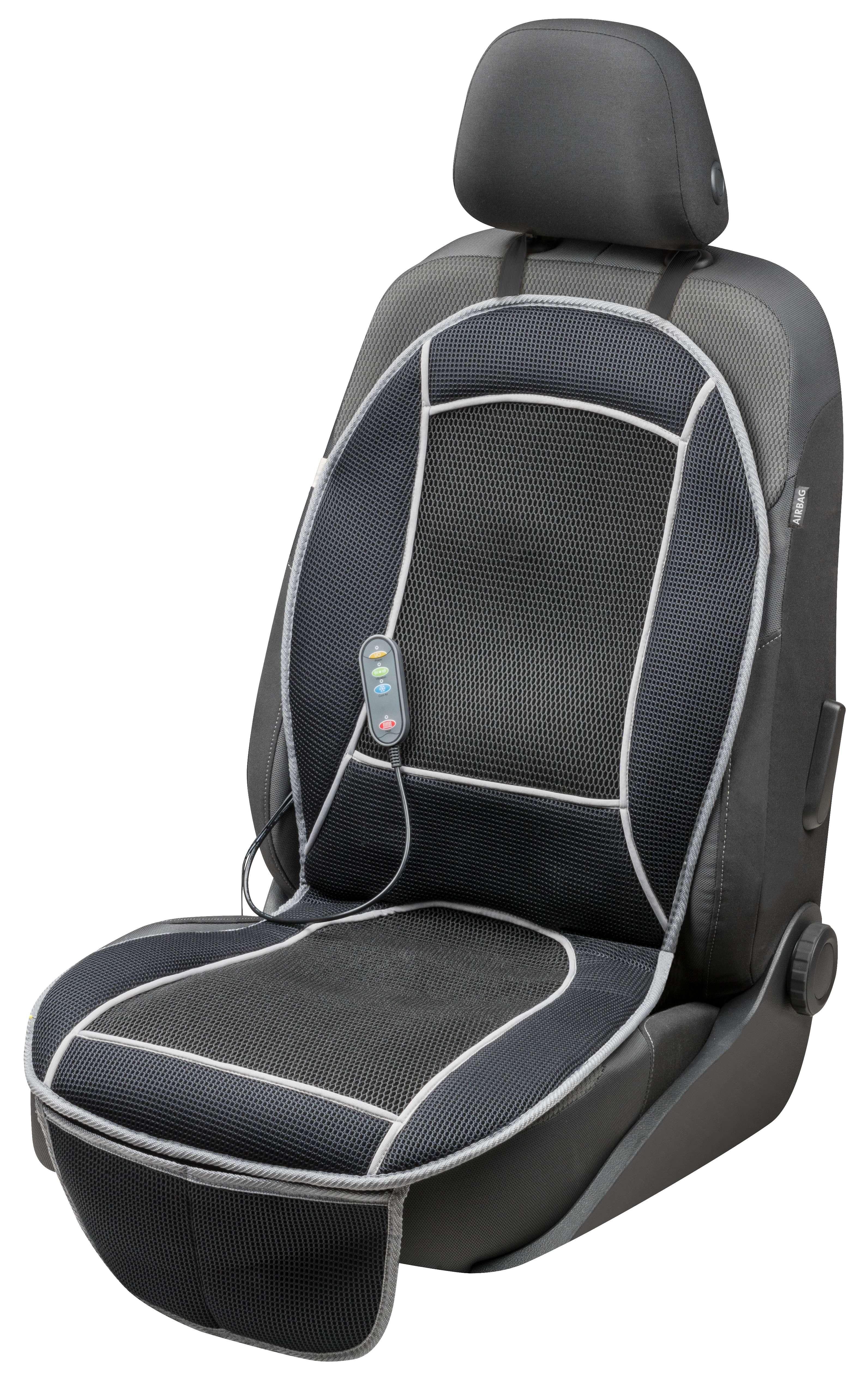Heated Seat Cover 16650 WALSER 16650 original quality