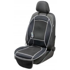 Heated Seat Cover 16650 FORD FOCUS, FIESTA, MONDEO