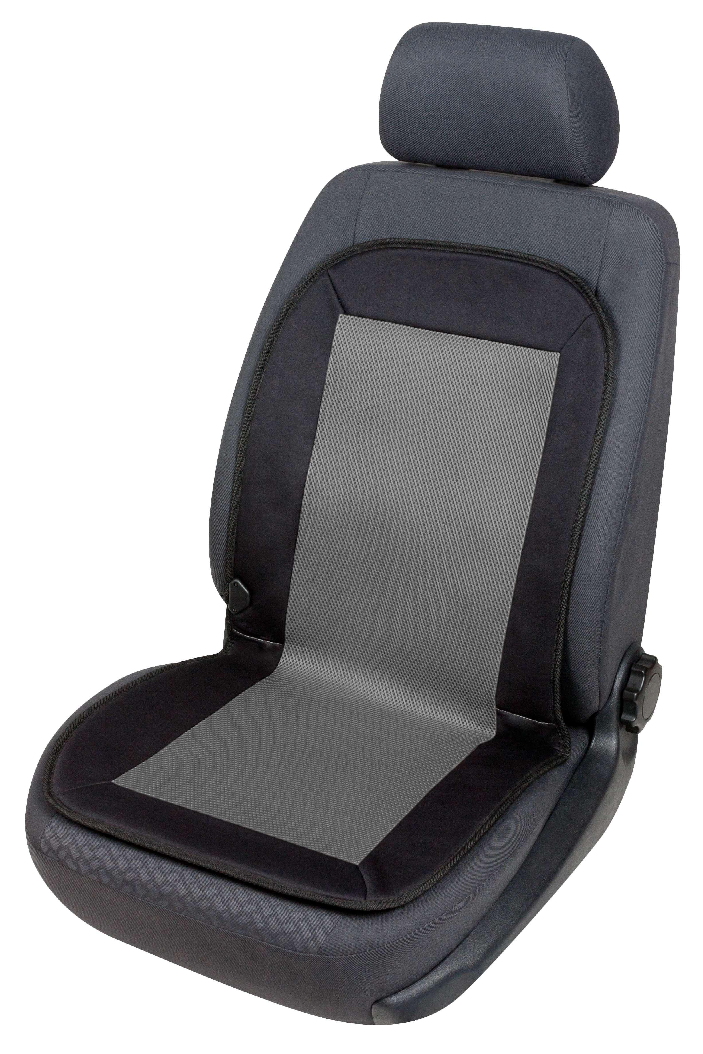Θερμαινόμενο Κάλυμμα Καθίσματος 16762 WALSER 16762 Γνήσια ποιότητας