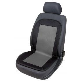 Heated Seat Cover 16762 FORD FOCUS, FIESTA, MONDEO