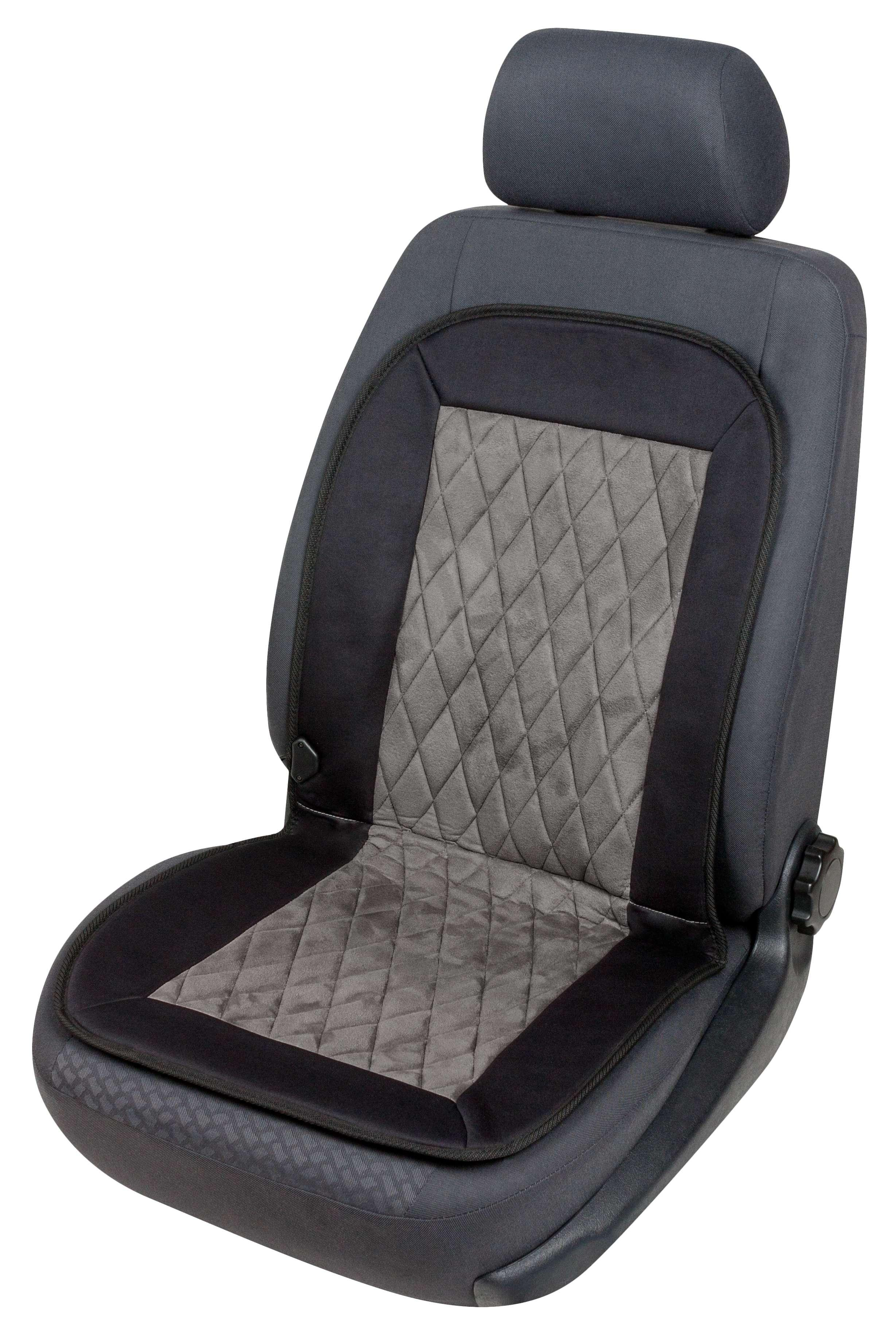 Heated Seat Cover 16763 WALSER 16763 original quality