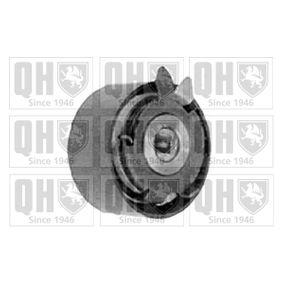 Spannrolle, Zahnriemen Art. Nr. QTT966 120,00€
