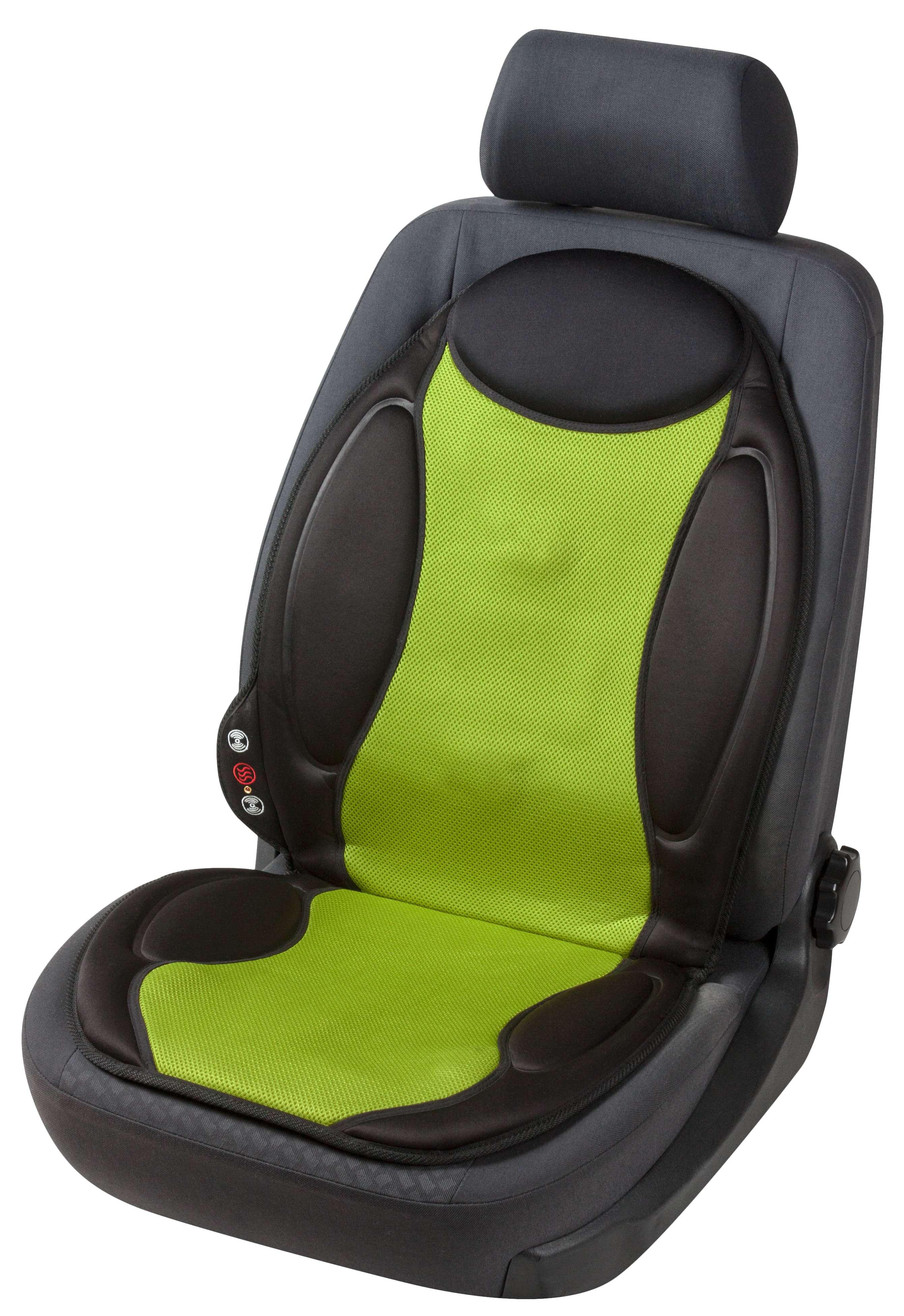 Heated Seat Cover 16769 WALSER 16769 original quality