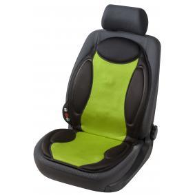 Heated Seat Cover 16769 FORD FOCUS, FIESTA, MONDEO