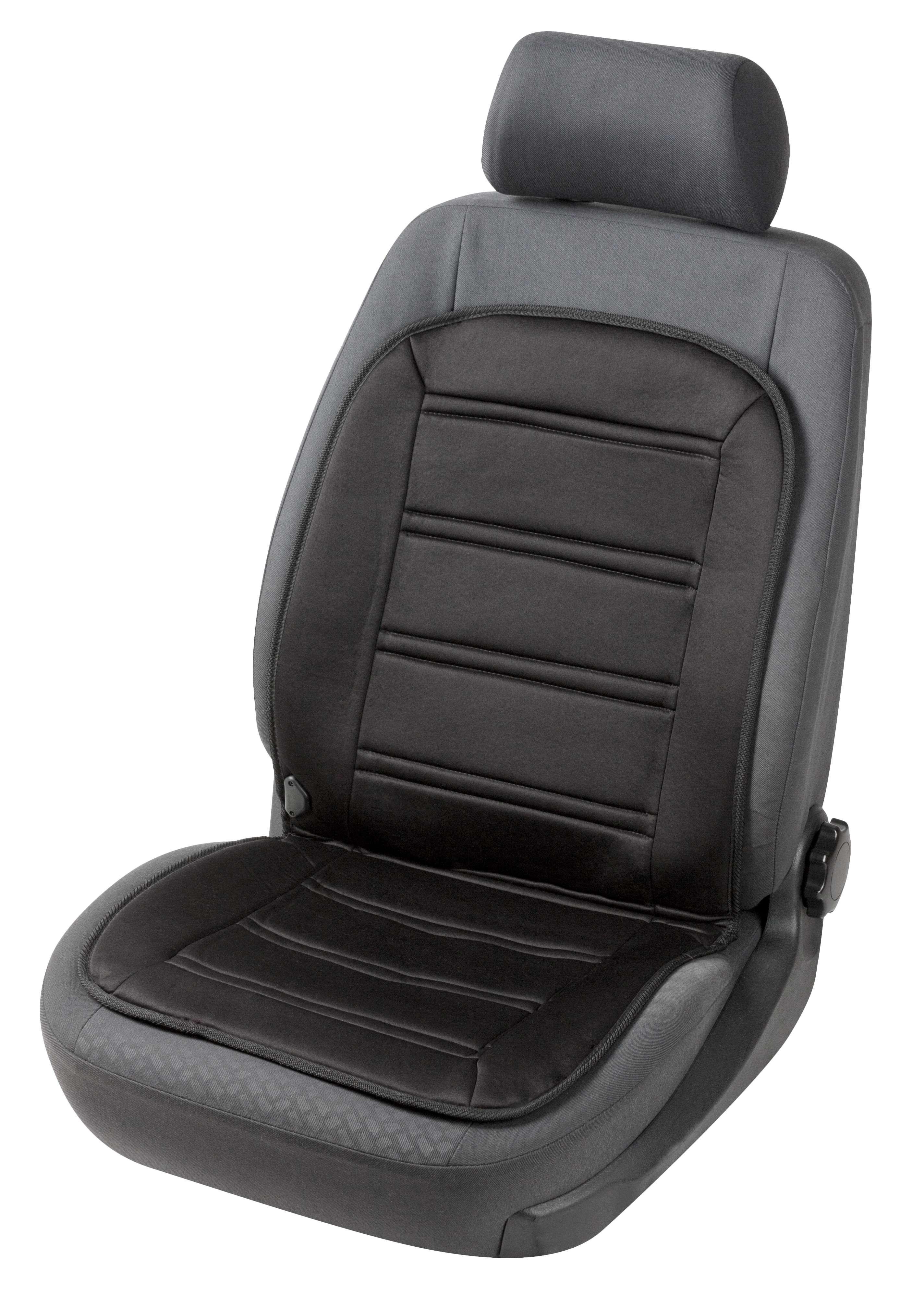 Heated Seat Cover 16773 WALSER 16773 original quality