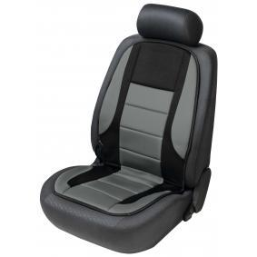 Heated Seat Cover 16792