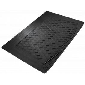 Koffer- / Laderaumschale Breite: 800mm 28056