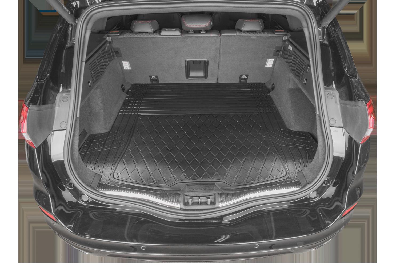 Car boot liner WALSER 28057 rating