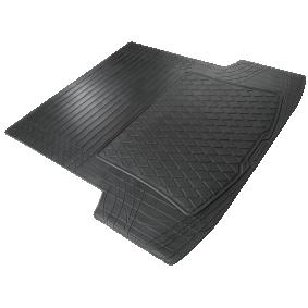 Kofferbakmat Breedte 2 [mm]: 1200mm 28057